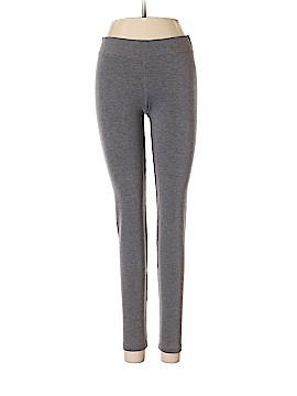 644e6a108945e Women's Pants: New & Used On Sale Up to 90% Off   thredUP