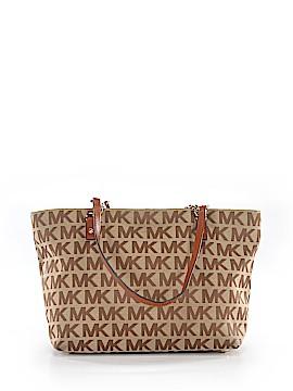 e973865f04 Michael Michael Kors Handbags On Sale Up To 90% Off Retail | thredUP