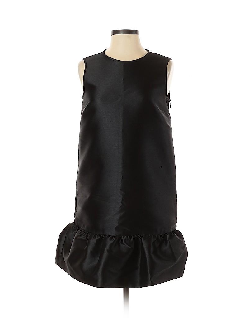 Kate Spade New York Women Cocktail Dress Size 2