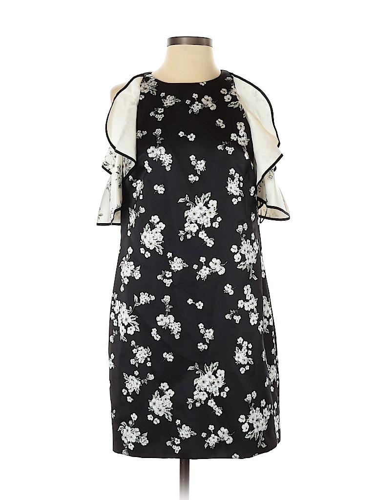 AMUR Women Cocktail Dress Size 4