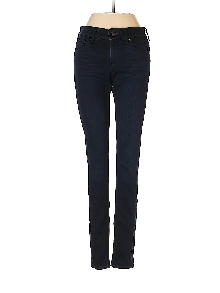 Express Jeans Women Jeans Size 0