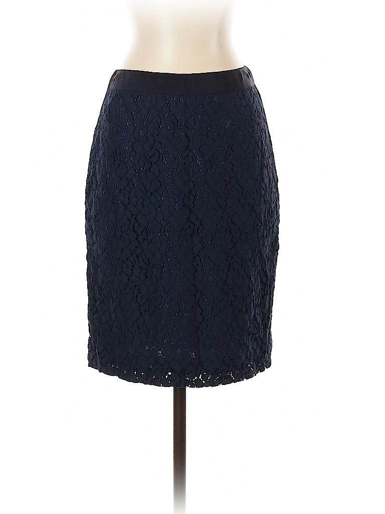 J. Crew Women Casual Skirt Size 0