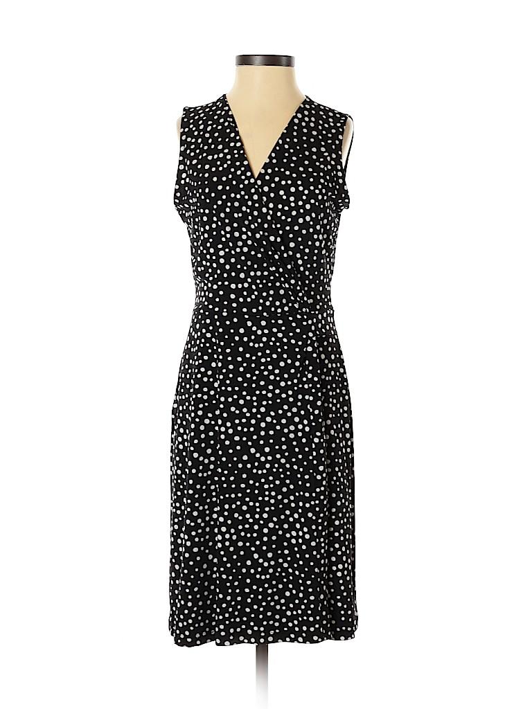 Kaileigh Women Casual Dress Size S