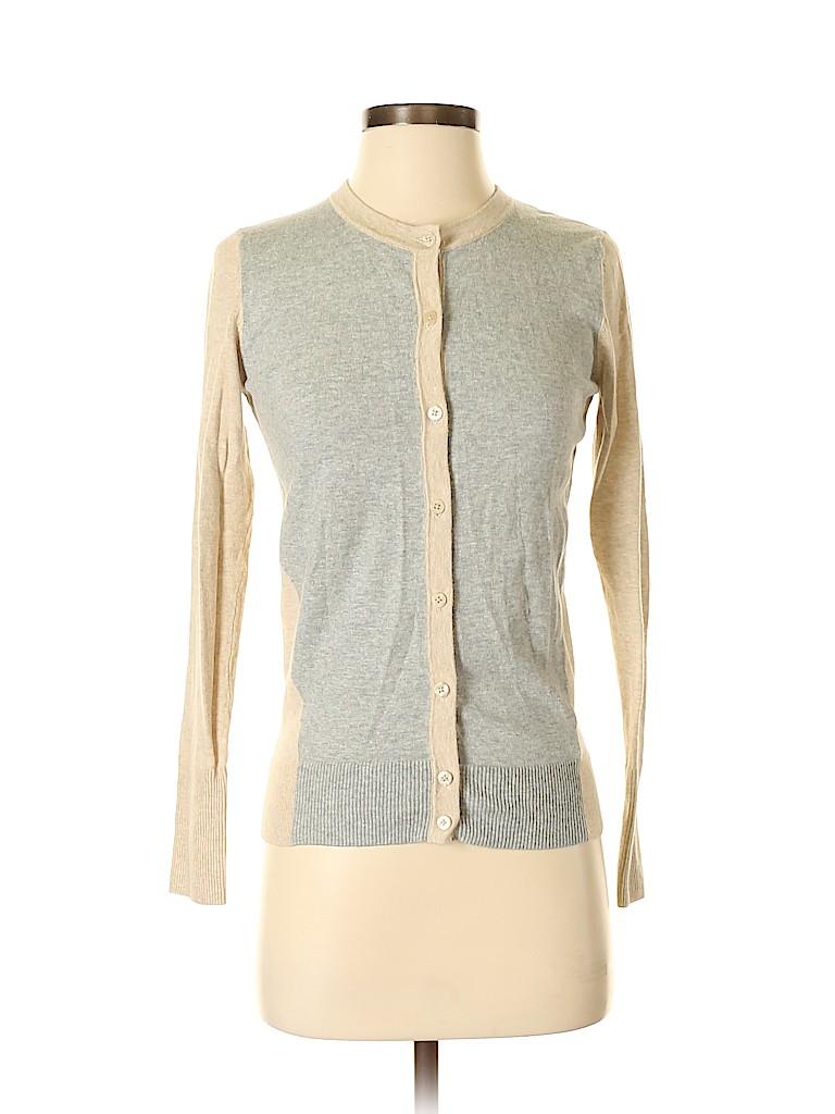 Merona Women Cardigan Size XS
