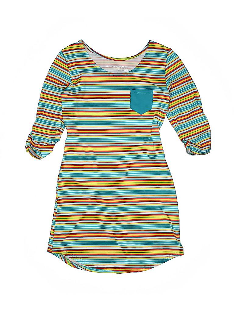 Assorted Brands Girls Dress Size 10 - 12