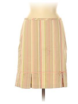 a8ecb8d0c1 Ann Taylor Loft Women's Skirts On Sale Up To 90% Off Retail | thredUP