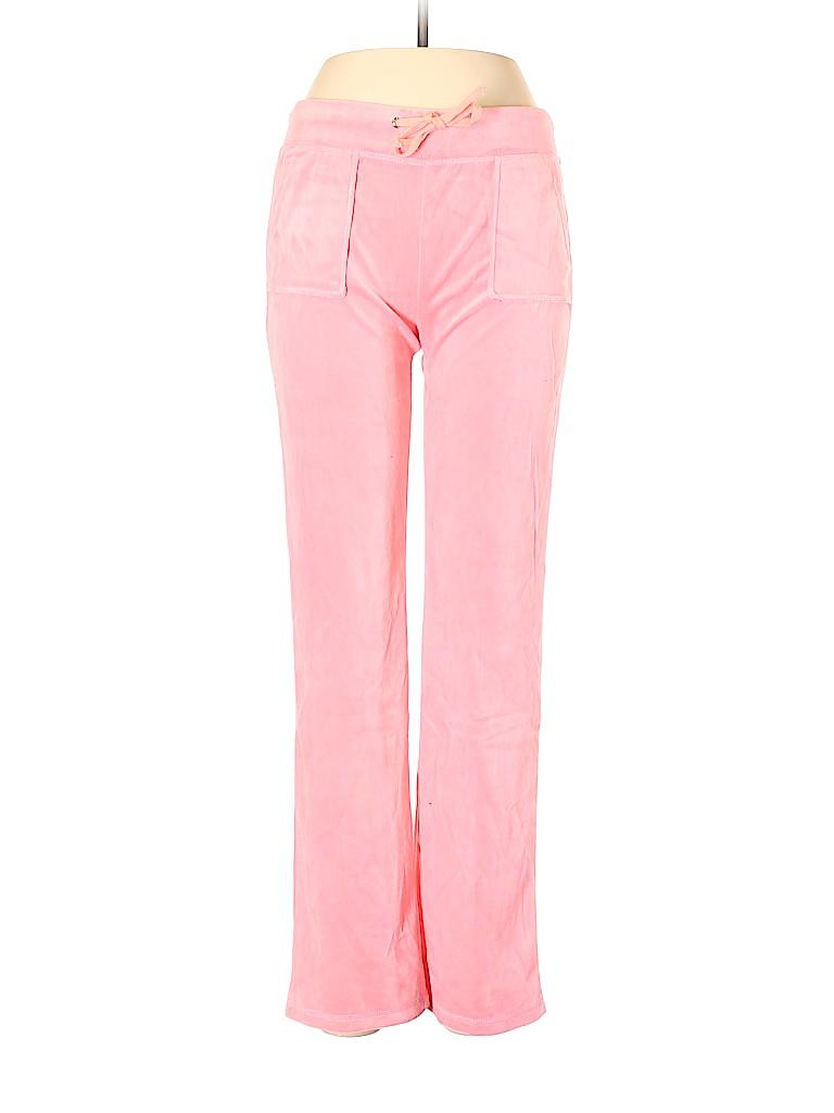 Unbranded Women Velour Pants Size XXL