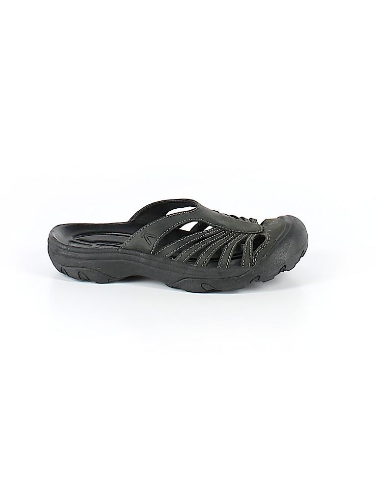 Keen Women Mule/Clog Size 7