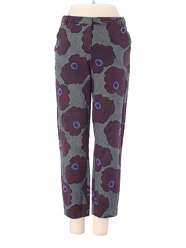 Topshop Women Casual Pants Size 4