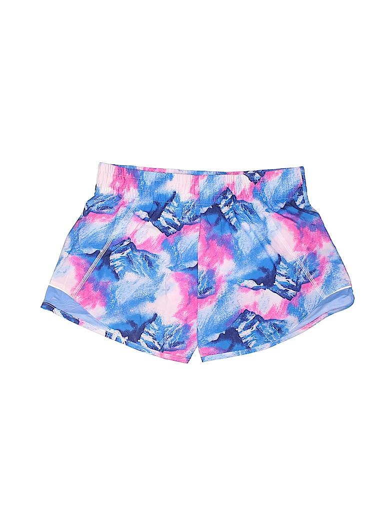 Athletic Works Girls Athletic Shorts Size 18