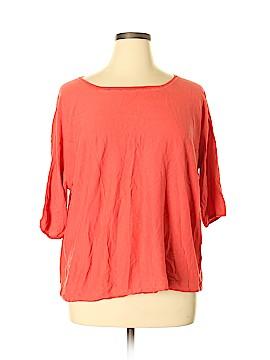 85b14ff5ecbcd Garnet Hill Plus-Sized Clothing On Sale Up To 90% Off Retail | thredUP