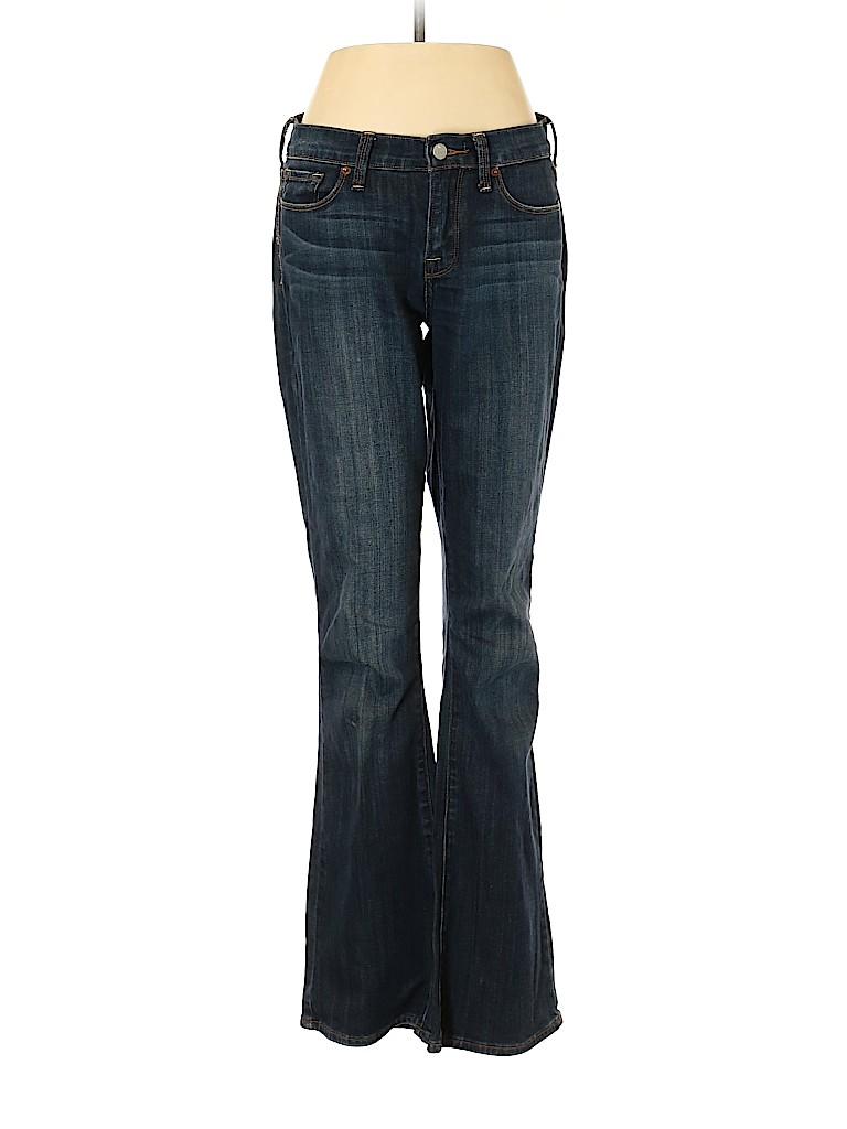 Lucky Brand Women Jeans Size 6