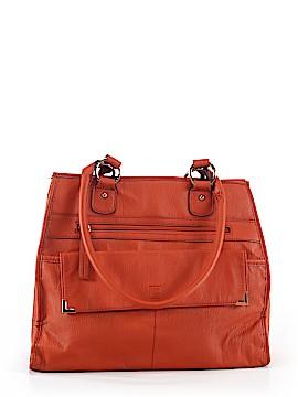 fd13c1c2d Liz Claiborne Handbags On Sale Up To 90% Off Retail | thredUP