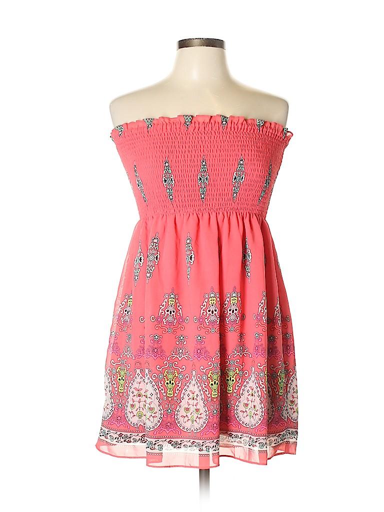 Love Tree Women Casual Dress Size M