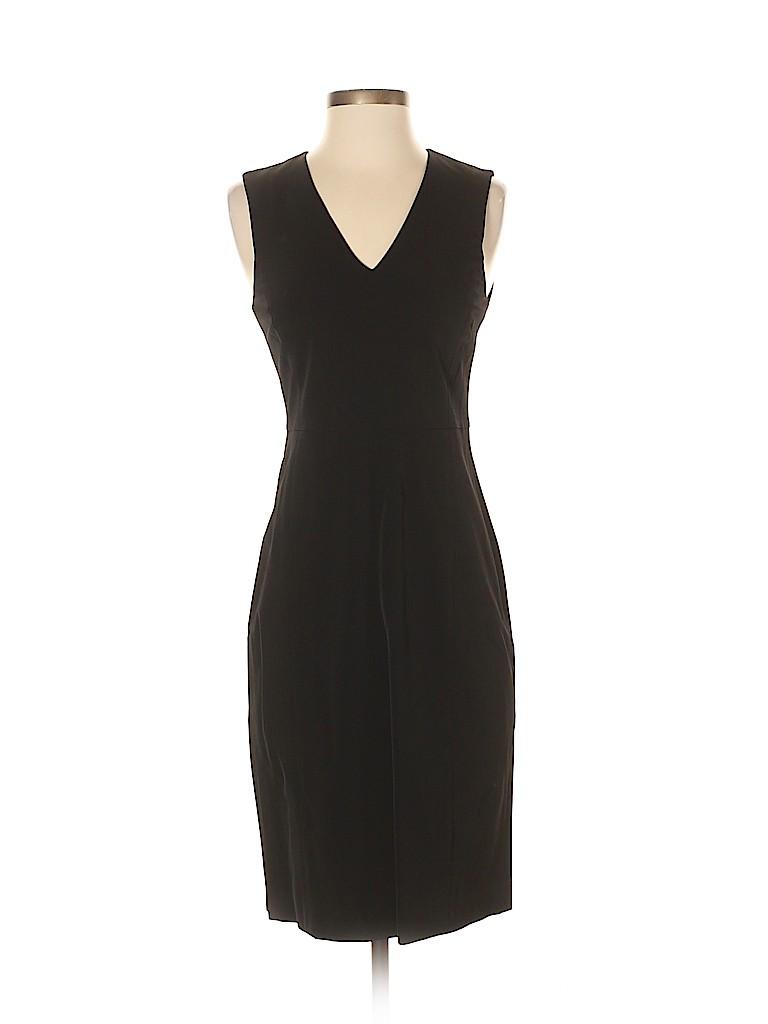 Theory Women Casual Dress Size 0