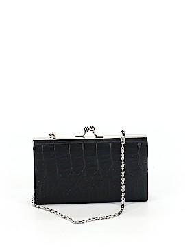 Bijoux Terner Crossbody Bag - front