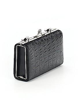 Bijoux Terner Crossbody Bag - back