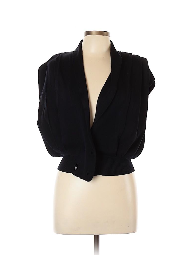 Russ Women Cardigan Size L