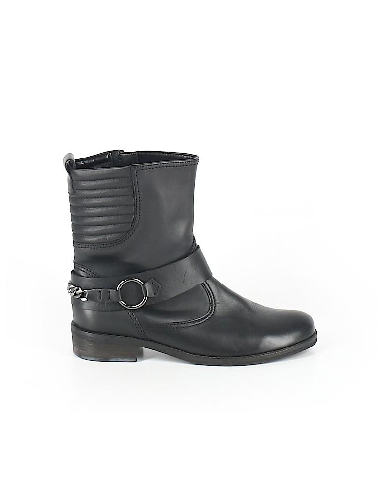 Gabor Women Boots Size 5