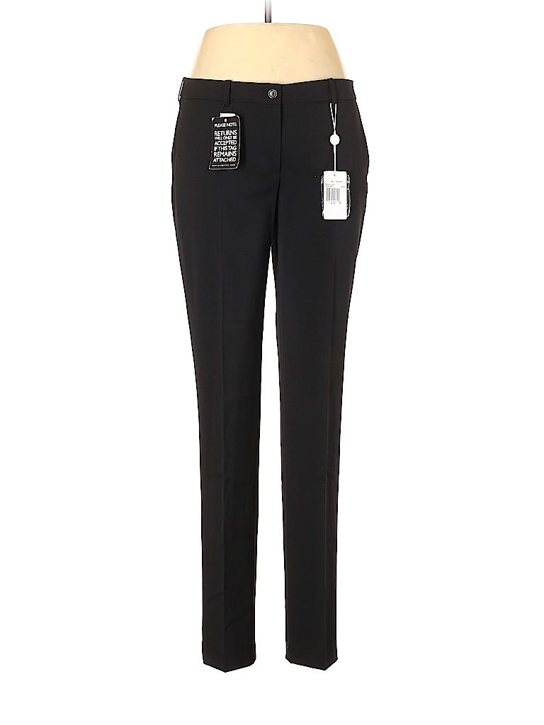 Michael Kors Women Wool Pants Size 10
