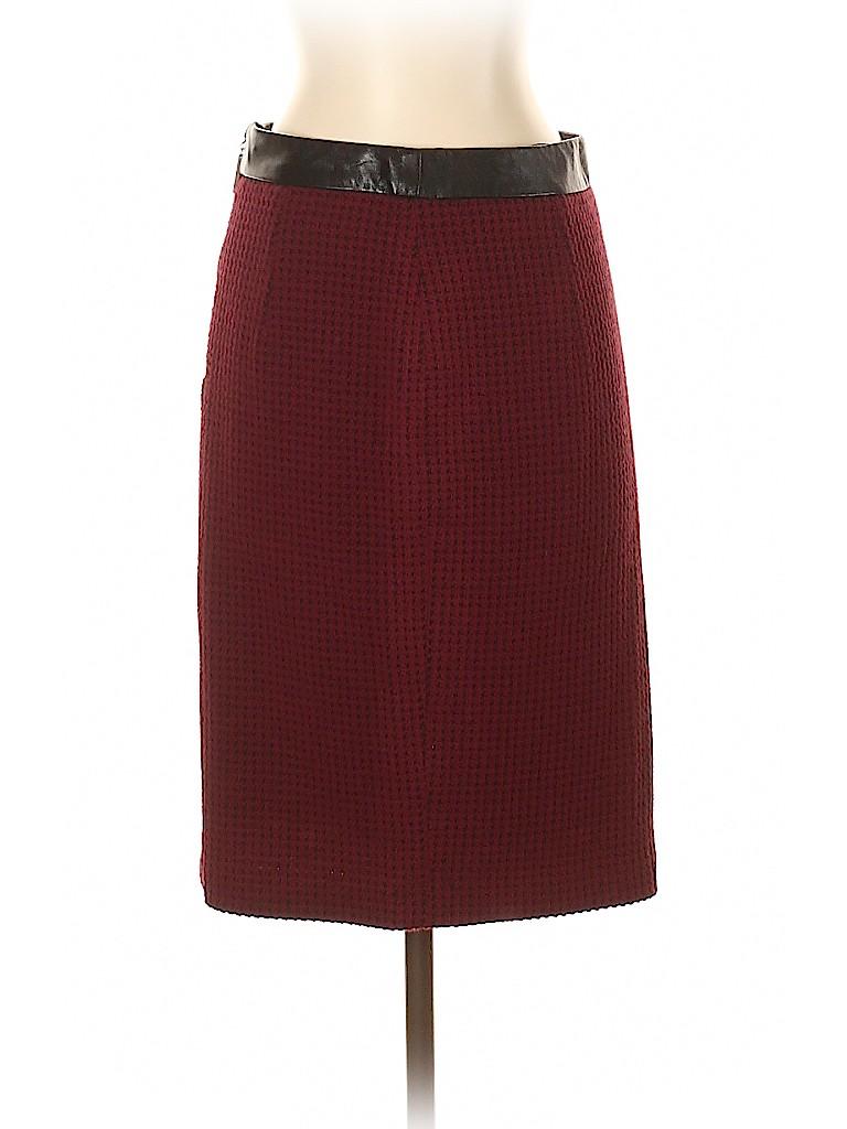 Nanette Lepore Women Casual Skirt Size 2