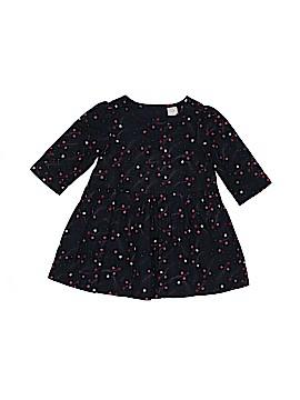 04d6b18c Girls Dresses On Sale Up To 90% Off Retail | thredUP