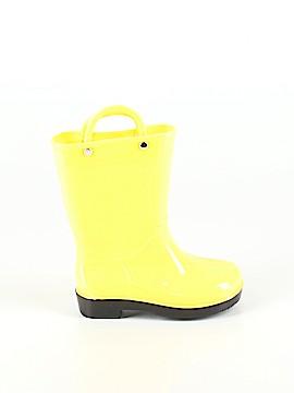 df0b2c0493d Girls' Rain Boots On Sale Up To 90% Off Retail | thredUP