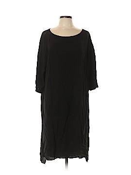 88f97fd09b Midi Dresses Women's Clothing On Sale Up To 90% Off Retail   thredUP