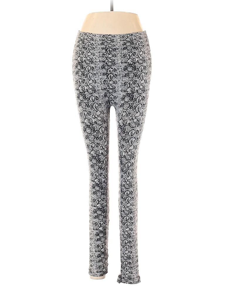 Rue21 Women Casual Pants One Size