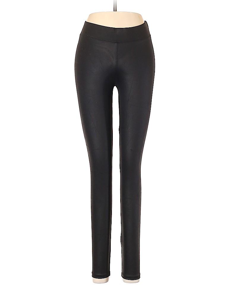 Guess Women Leggings Size M