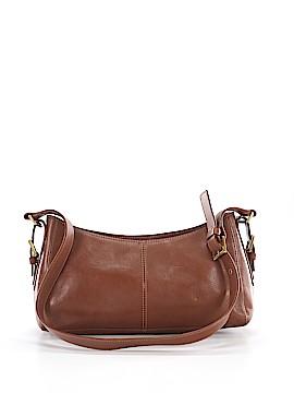 7579ab58ca8 Etienne Aigner Handbags On Sale Up To 90% Off Retail   thredUP