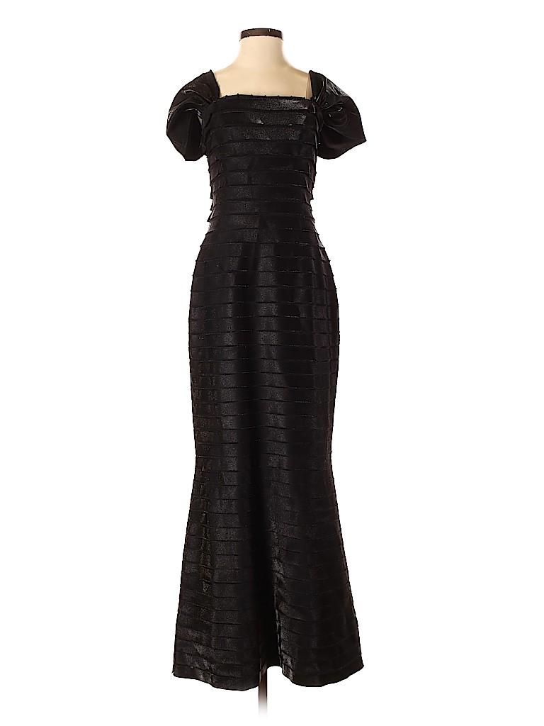 Fendi Women Cocktail Dress Size 40 (IT)
