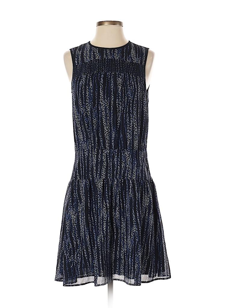 MICHAEL Michael Kors Women Casual Dress Size 4