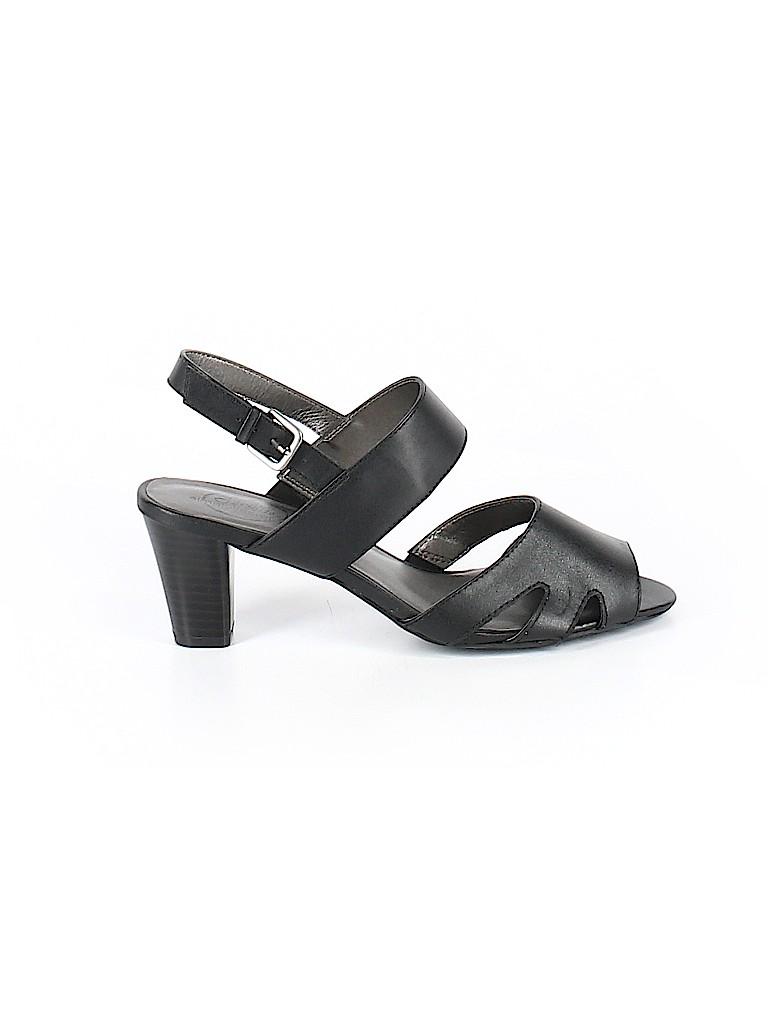 Life Stride Women Heels Size 8