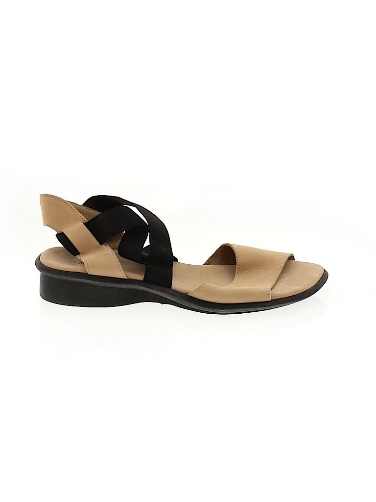 Arche Women Sandals Size 40 (EU)