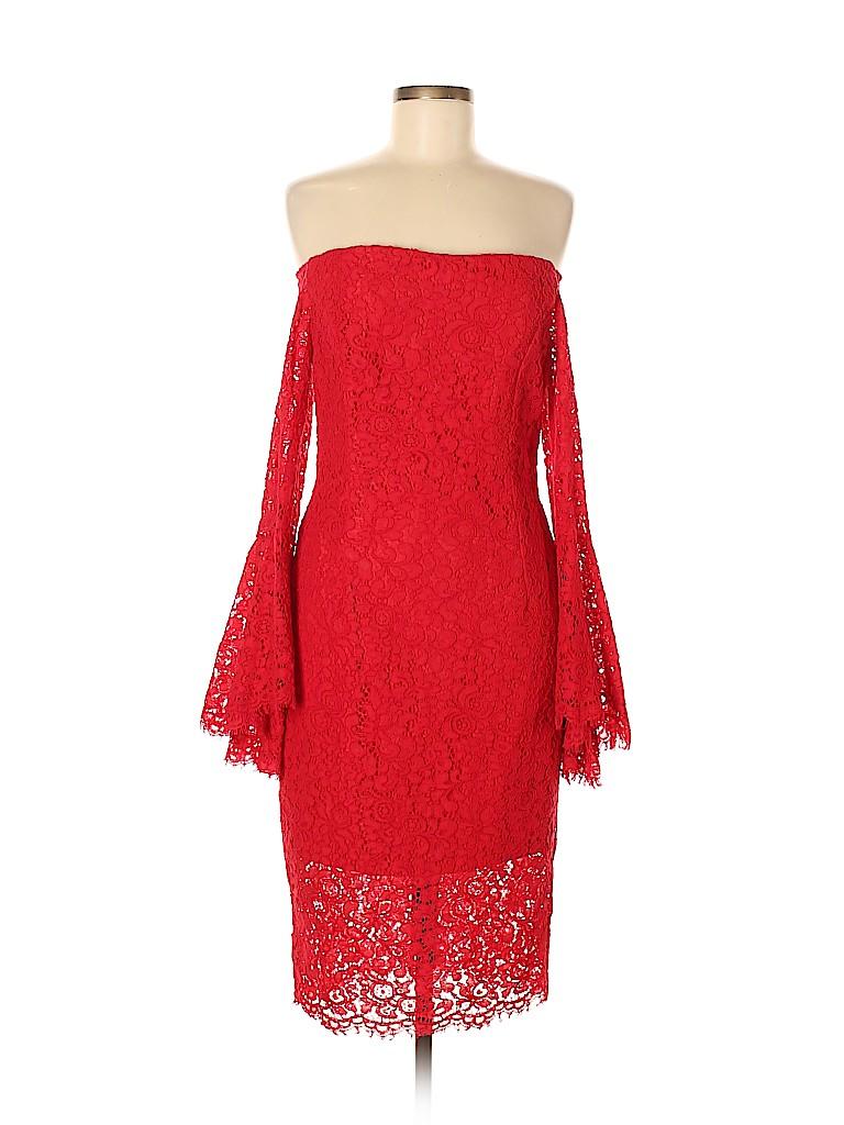 Bardot Women Cocktail Dress Size 8