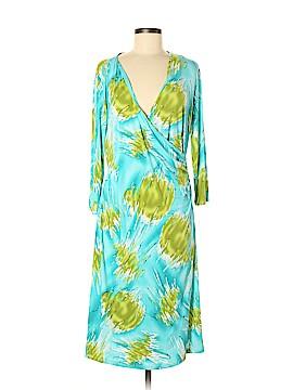 526d950c4e0d Midi Dresses Women's Clothing On Sale Up To 90% Off Retail | thredUP