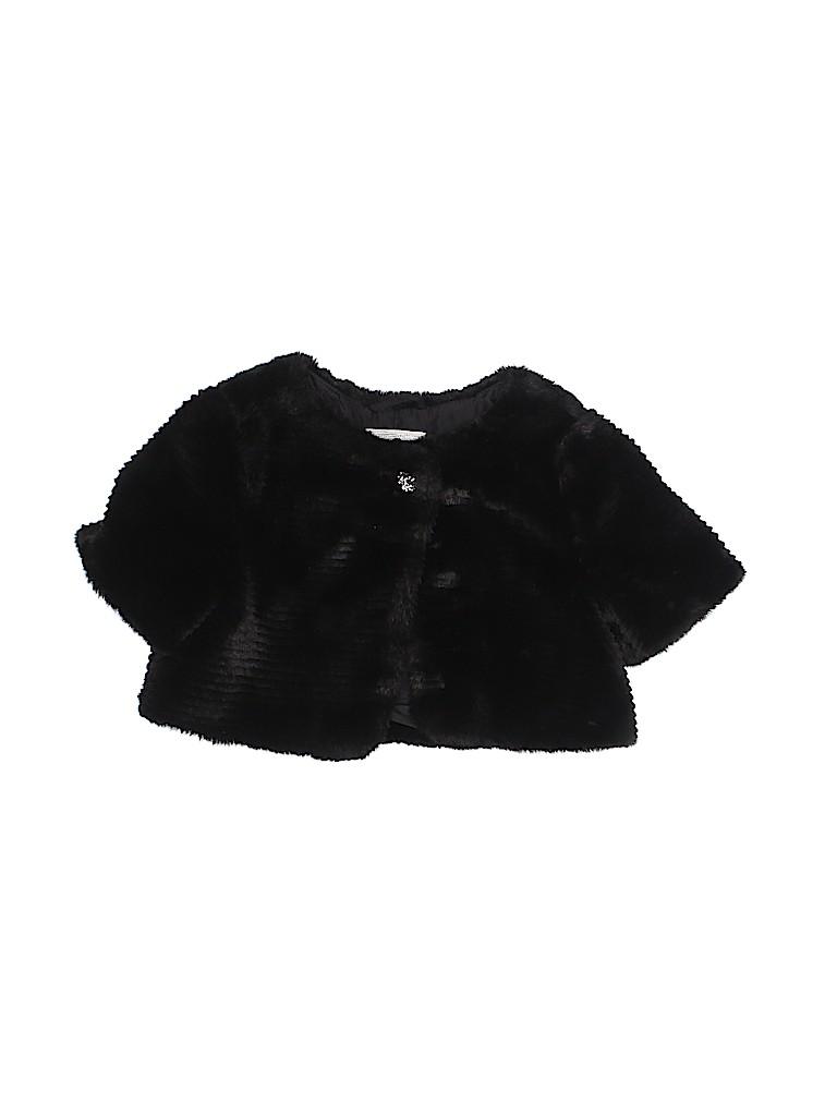Gymboree Girls Jacket Size 5 - 6