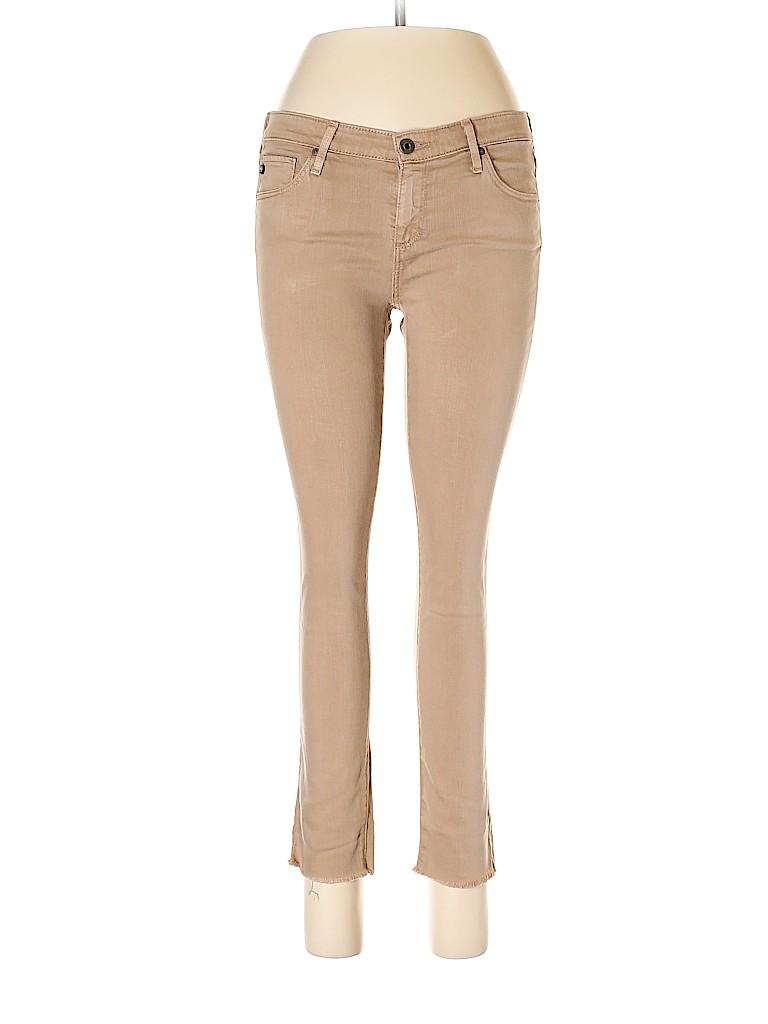 Adriano Goldschmied Women Jeans 28 Waist