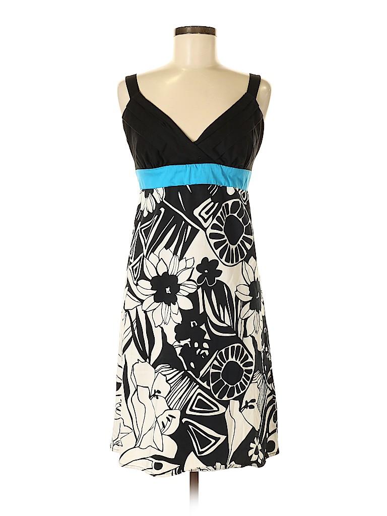 Cato Women Casual Dress Size 8