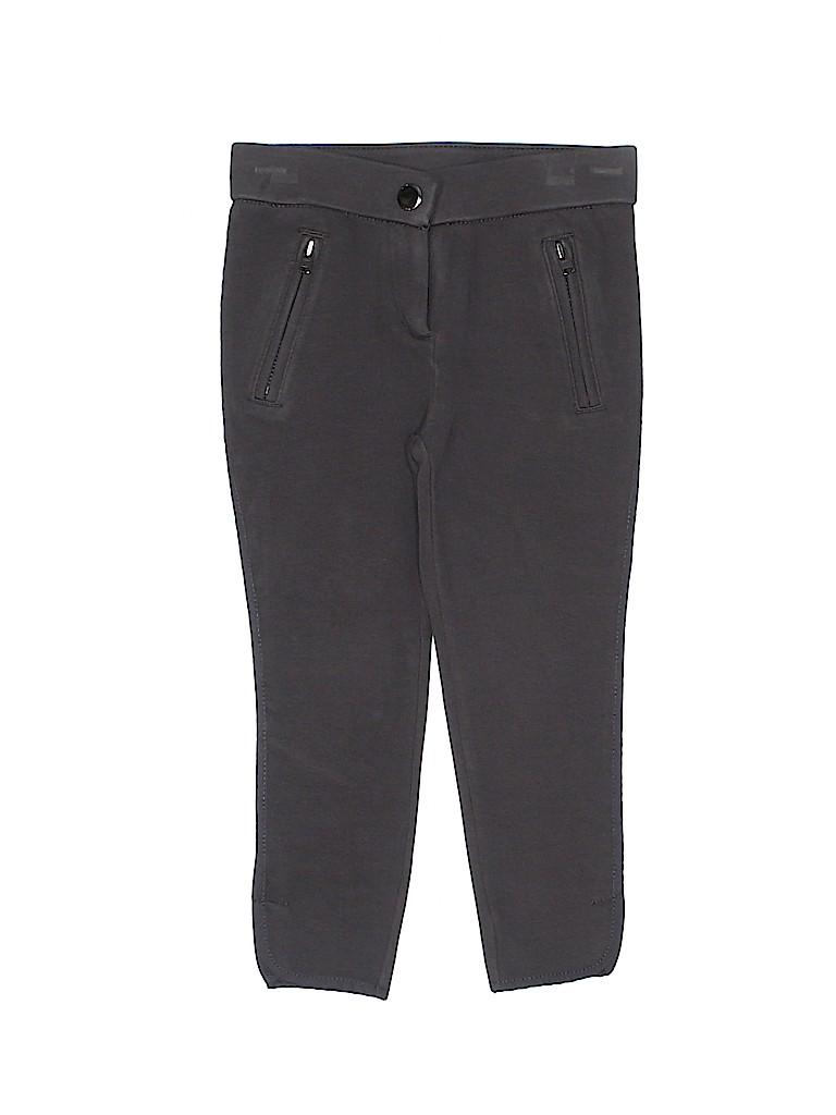 Crewcuts Girls Casual Pants Size 3