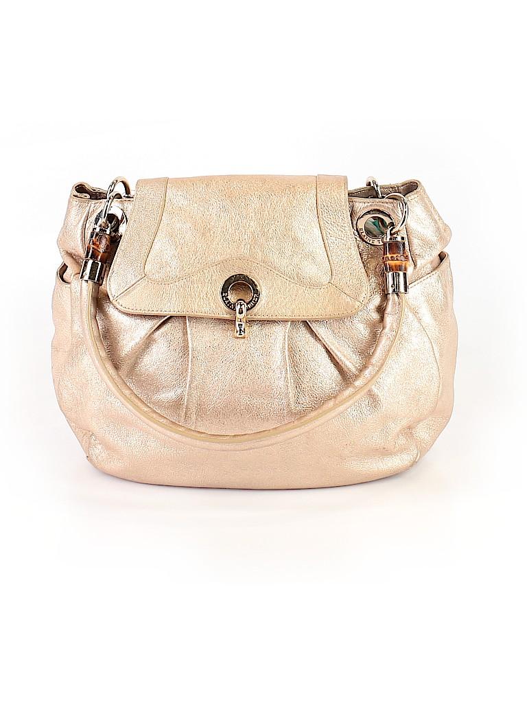 Elaine Turner Women Shoulder Bag One Size