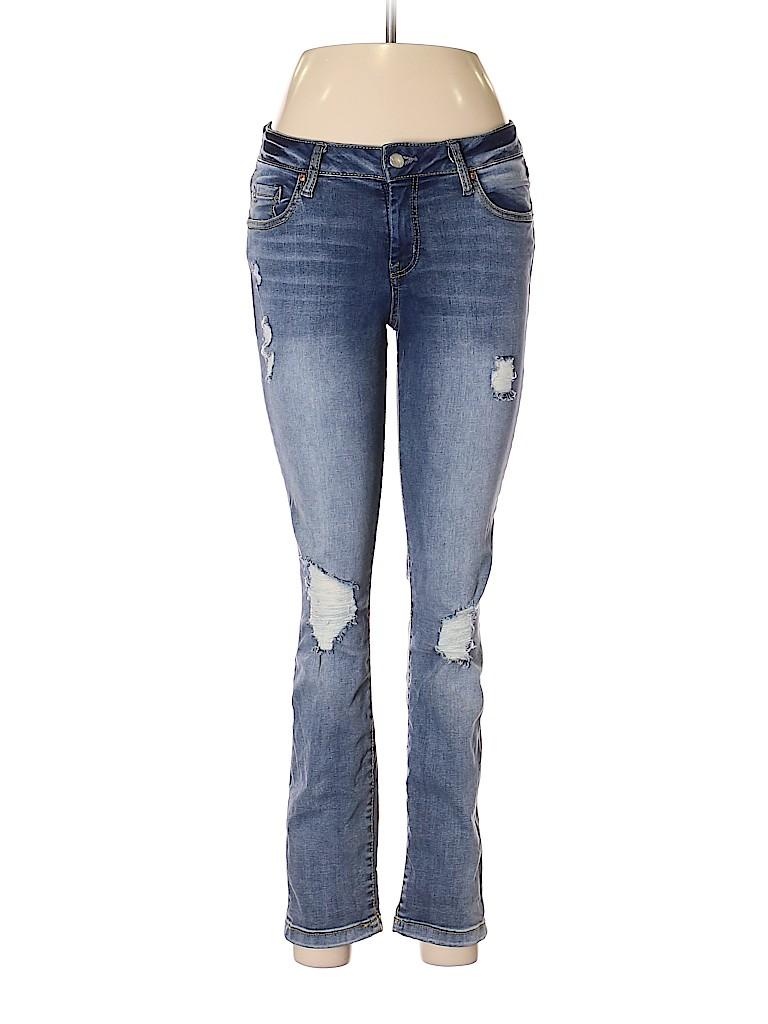 Jessica Simpson Women Jeans 28 Waist
