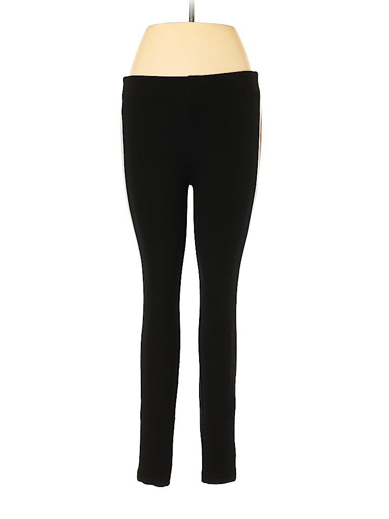 Trafaluc by Zara Women Track Pants Size S
