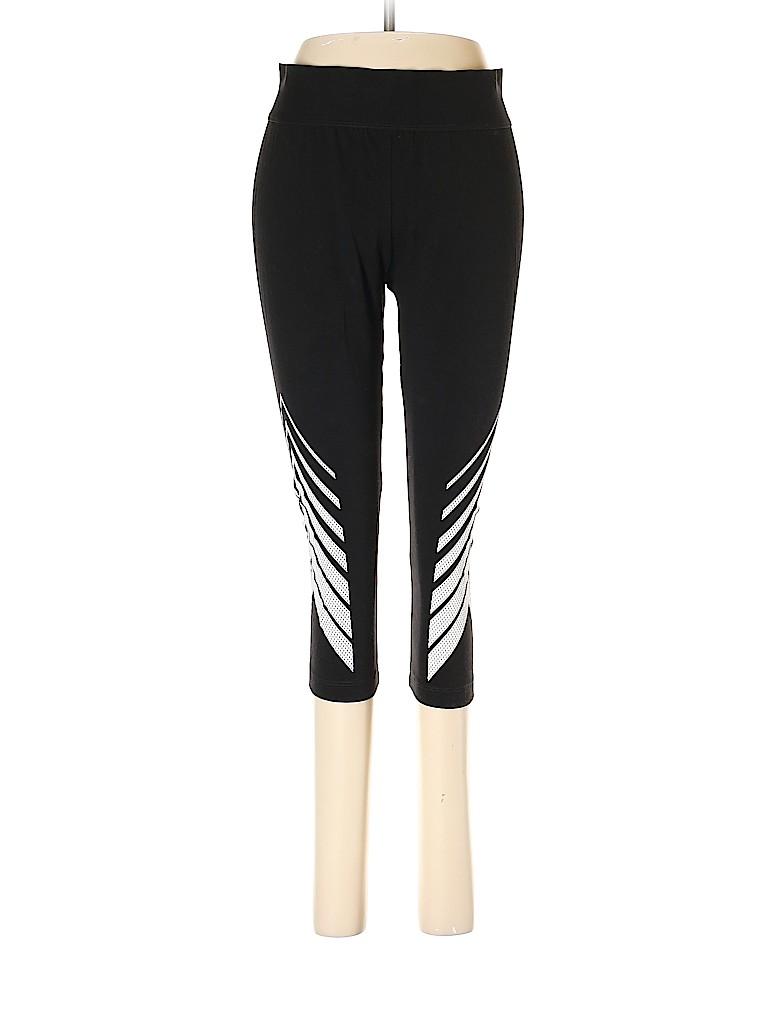 Athletic Works Women Active Pants Size M