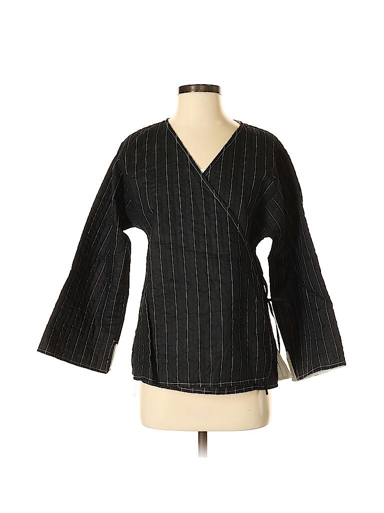 Soma Women Jacket Size 2