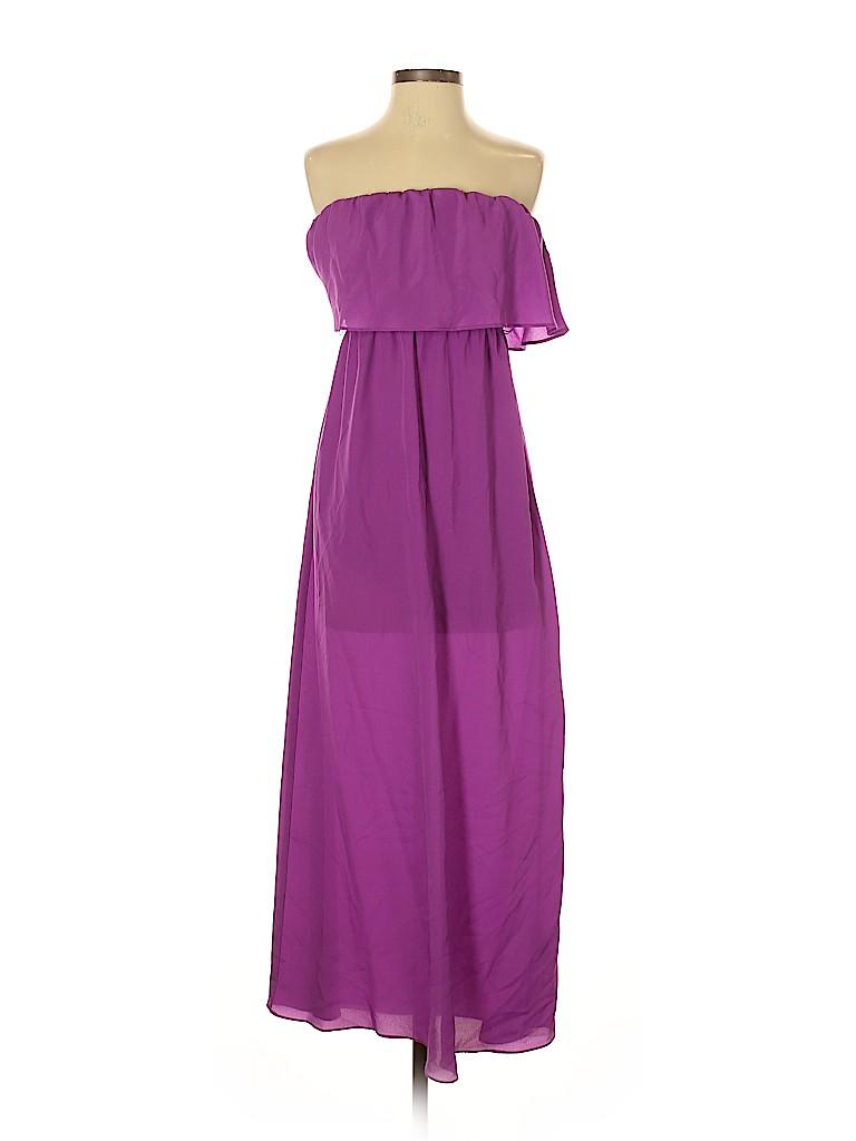 XXI Women Casual Dress Size S