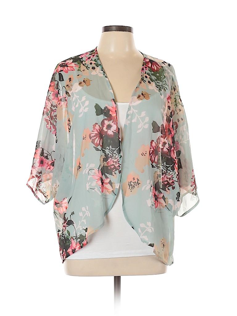 Unbranded Women Kimono Size L