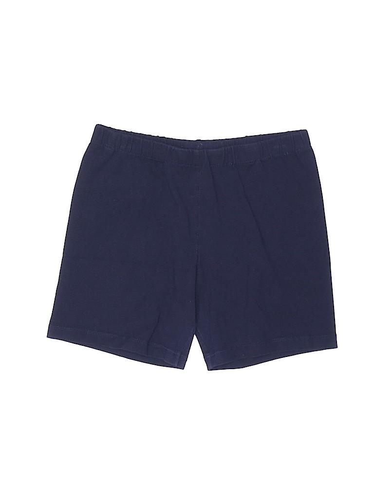 Gymboree Girls Athletic Shorts Size 10 - 12