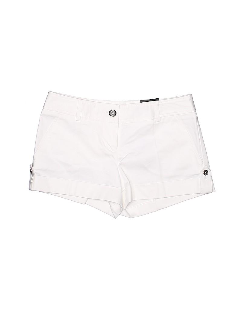 Express Design Studio Women Shorts Size 2